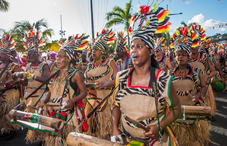 Карнавал на Мартинике 5ceb7844d825b0e7dfbf0626c8fde2fb.jpg