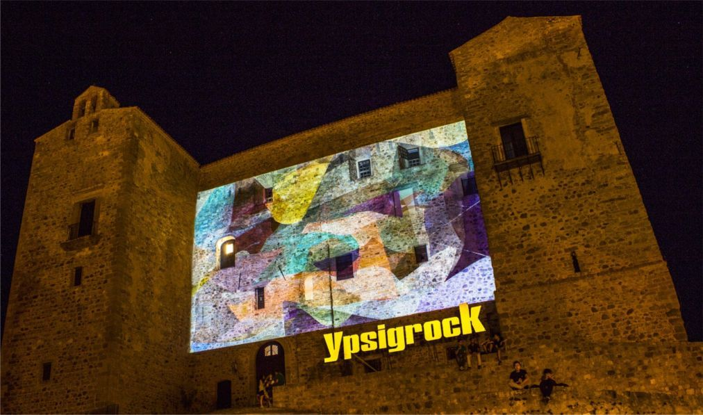 Музыкальный фестиваль «Ypsigrock» в Кастельбуоно 5d531e0ea93b5828cbb91539e48223f5.jpg
