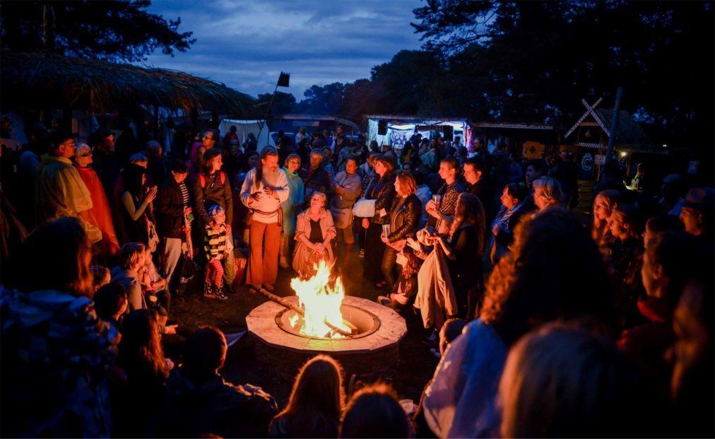Этно-культурный фестиваль «Menuo Juodaragis» 5dc9ec6f04be1a2aa96f86b8c9a1a46e.jpg