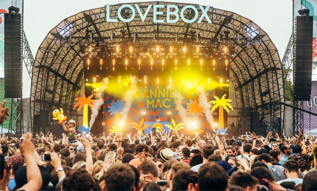 Музыкальный фестиваль Lovebox в Лондоне 5debd7de5e94797242dcd02d28103afa.jpg