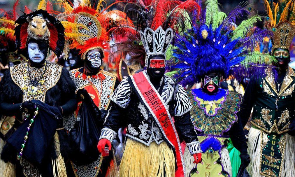 Карнавал Марди Гра в Новом Орлеане 5dee273451ed1a94dad93dbcae87793a.jpg