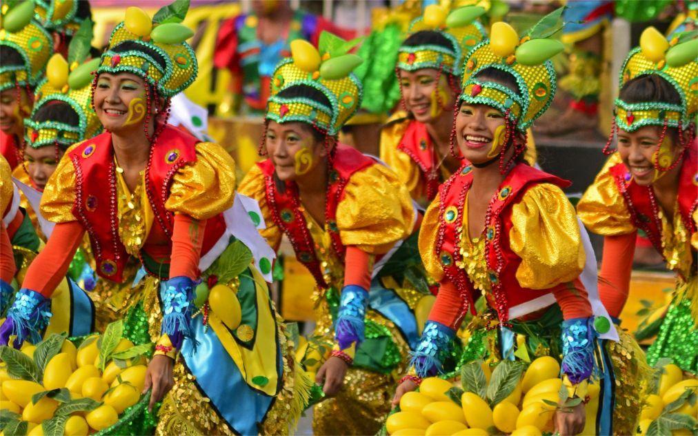 Фестиваль «Аливан» в Маниле 5e39ee70545f9456efb2aa7e3b0a64af.jpg