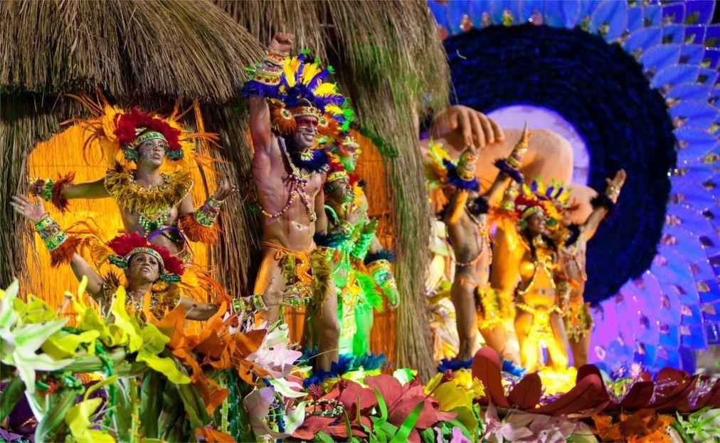 Карнавал в Рио-де-Жанейро 5e42334db8b779c74acb1d541e0a27cb.jpg