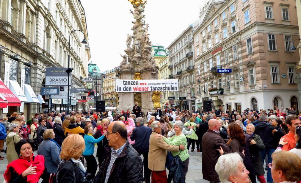 Открытие сезона балов в Вене 5e66210978cd24a2dcaec0ca84bfc884.jpg