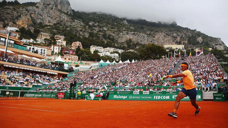 Теннисный турнир Monte-Carlo Rolex Masters в Рокбрюн-Кап-Мартене 5ec77c768949f95f6acbc441f15771df.jpg