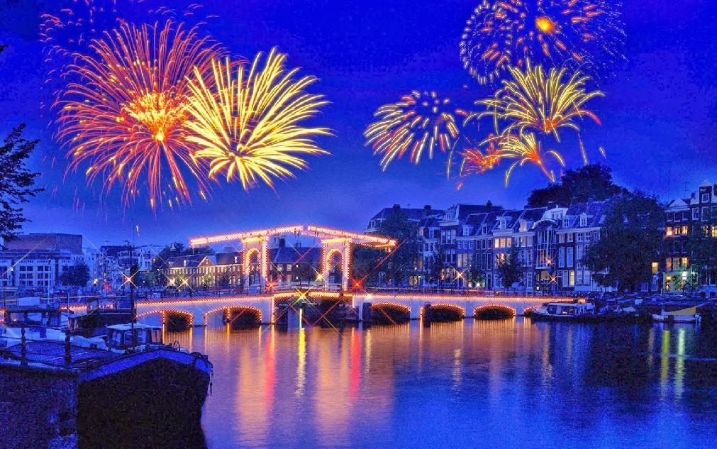 Новый год в Амстердаме 5eda7e5f949d8b971f62630ce997a801.jpg