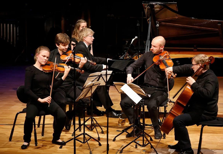Международный фестиваль фортепианной музыки в Эспоо 5eedb0258d72b233c9569c3ca306e440.jpg
