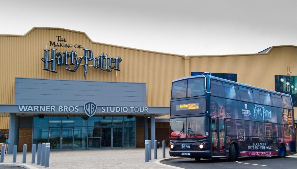 Тур «Гарри Поттер - Хогвартс в снегу» в Лондоне 5f17903b09ed5c5369b41a433826dcaf.jpg