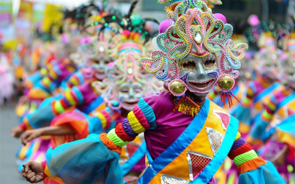 Фестиваль улыбающихся масок в Баколоде 5fca303077c61a66ce3a4ffc3c21f87b.jpg
