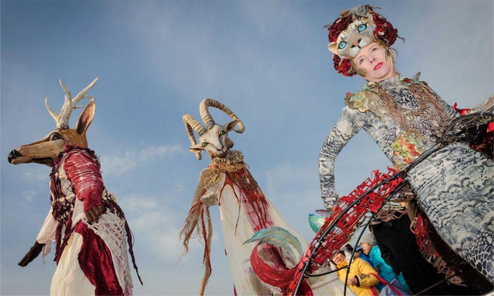 Хэллоуинский парад «Макнас» в Голуэе 5ff8e572955aa41aec50d385e503c435.jpg