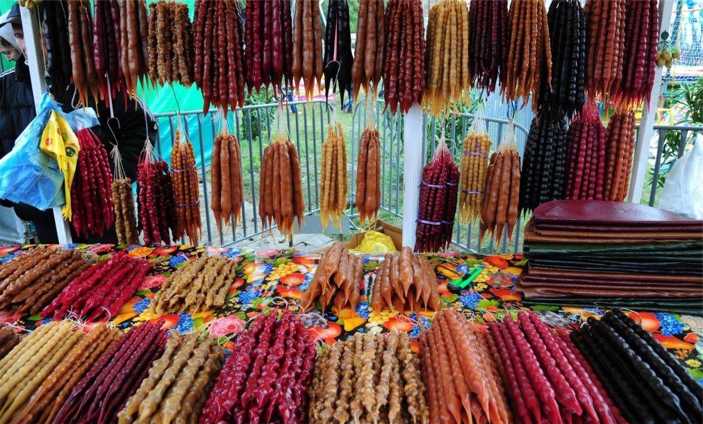 Фестиваль Тбилисоба в Тбилиси 602227cd1a052a1ec254964a6e14b9a7.jpg