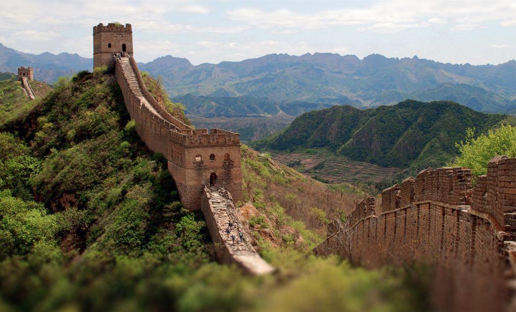 Марафон по Великой китайской стене в Пекине 60db5fceb096cc0b9748660d1c092d2f.jpg