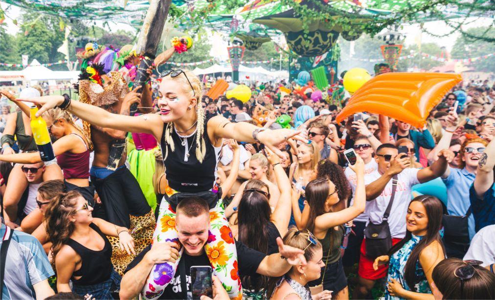 Музыкальный фестиваль Lovebox в Лондоне 6117e862623fe49a9882b29cfcd8ada3.jpg