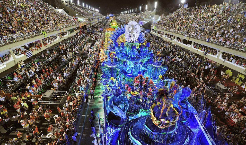 Карнавал в Рио-де-Жанейро 6149dce2635bdecda4bce8964c4617ff.jpg