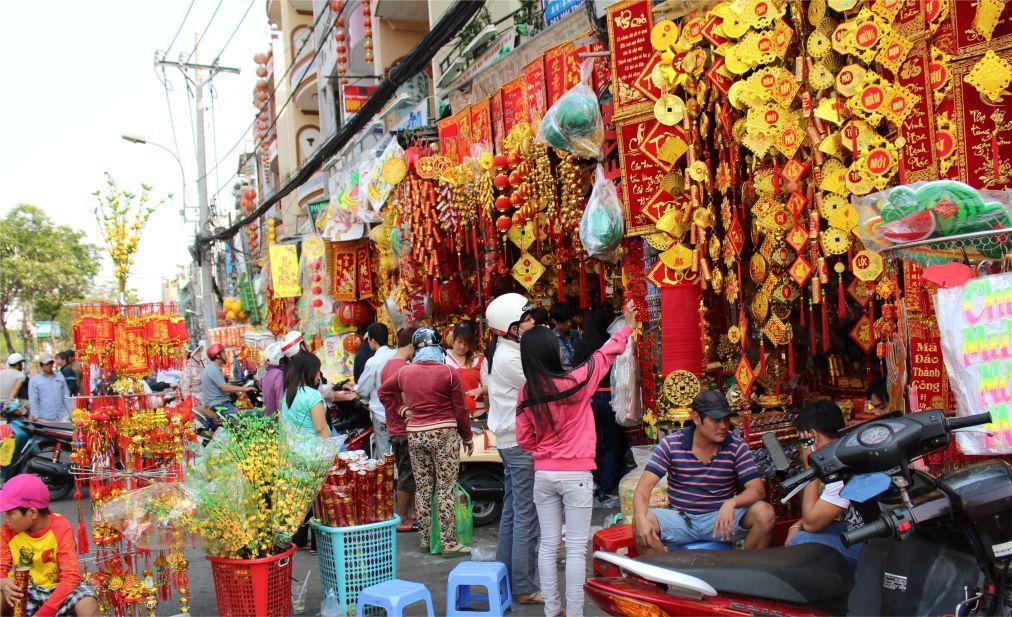 Вьетнамский Новый год Тет в Ханое 61ab37fcdf466aea55a4b1d50d555932.jpg