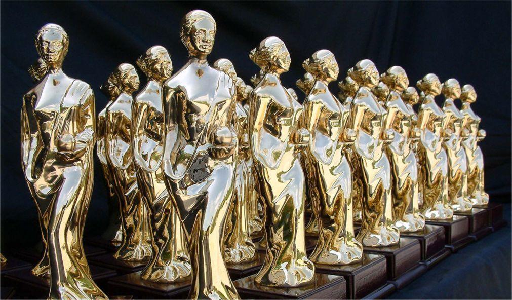 Международный кинофестиваль «Золотой апельсин» в Анталье 61b6ed2cd980cafe0aa34f8c5ea4bd6b.jpg