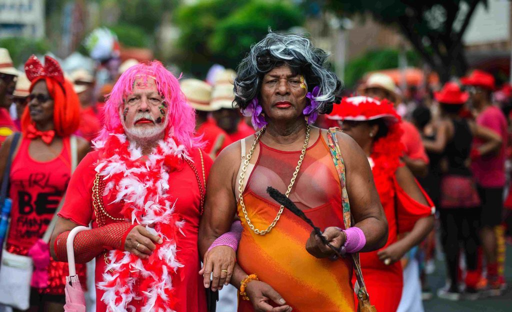 Карнавал на Мартинике 624bb9fe70314c1a2d814f0871aeeb87.jpg