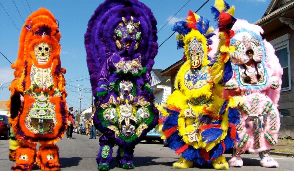 Карнавал Марди Гра в Новом Орлеане 62531bac7420a6234f7de6694dc51cfd.jpg