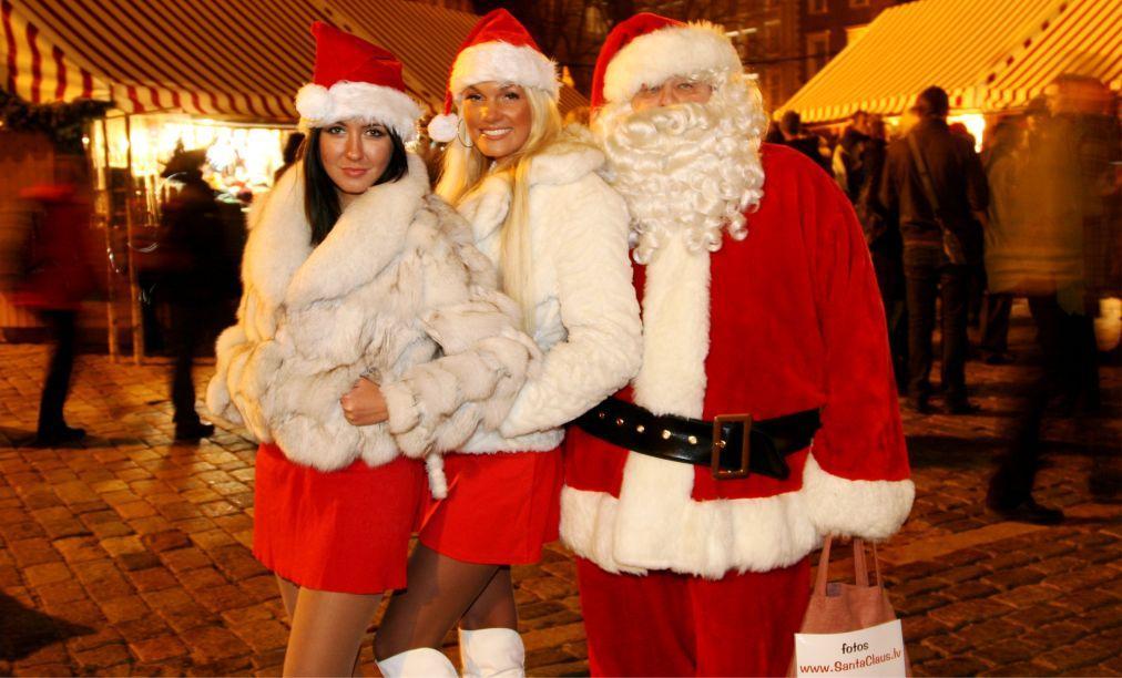 Рождественский базар в Риге 62a10aa4c5a5748a95d8dbb47972c8e5.jpg