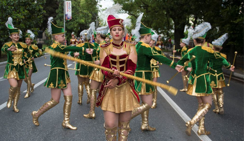 Карнавальное шествие «Карнавалетто» в Сочи 62a7171eab111e8f9d0e5fc9ec58d11e.jpg