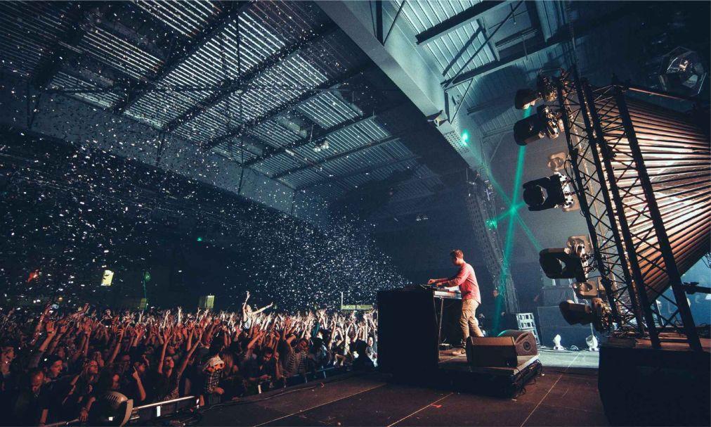 Фестиваль электронной музыки I Love Techno Europe в Пероле 62b04452a170b6f26c876fa889548dfe.jpg