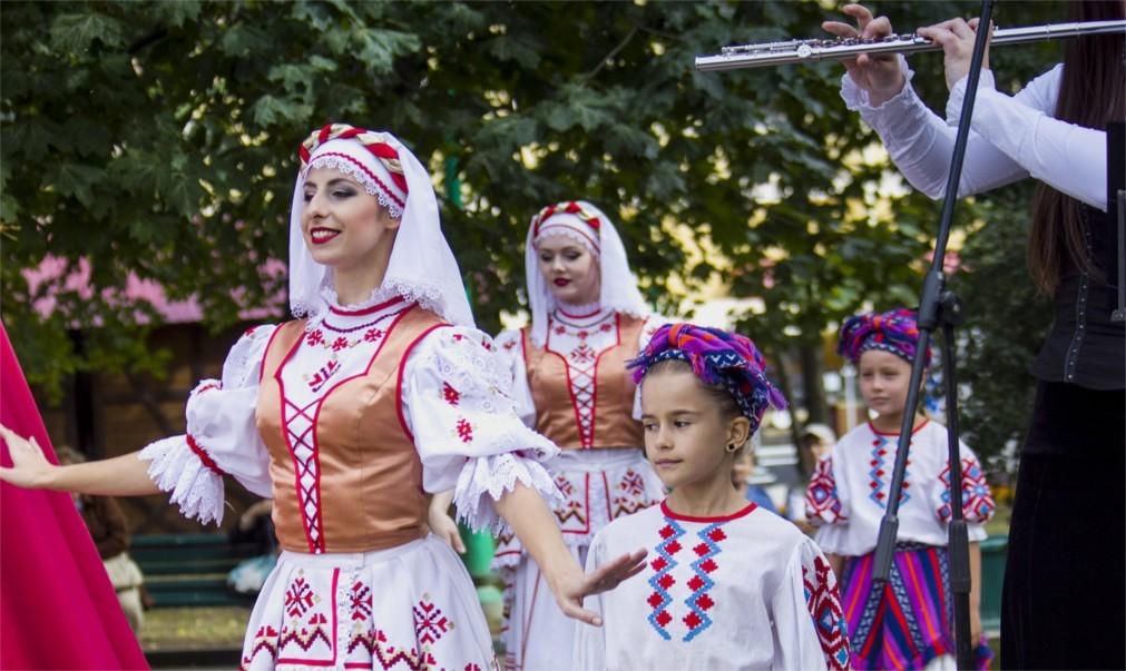 День города в Минске 6344864958c5504b204a2eef5e665106.jpg