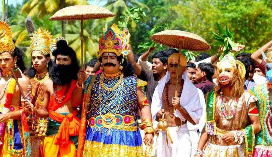 Праздник Онам в Керале 6352e52cad2cca4ee8acfc6d7e21b4f4.jpg