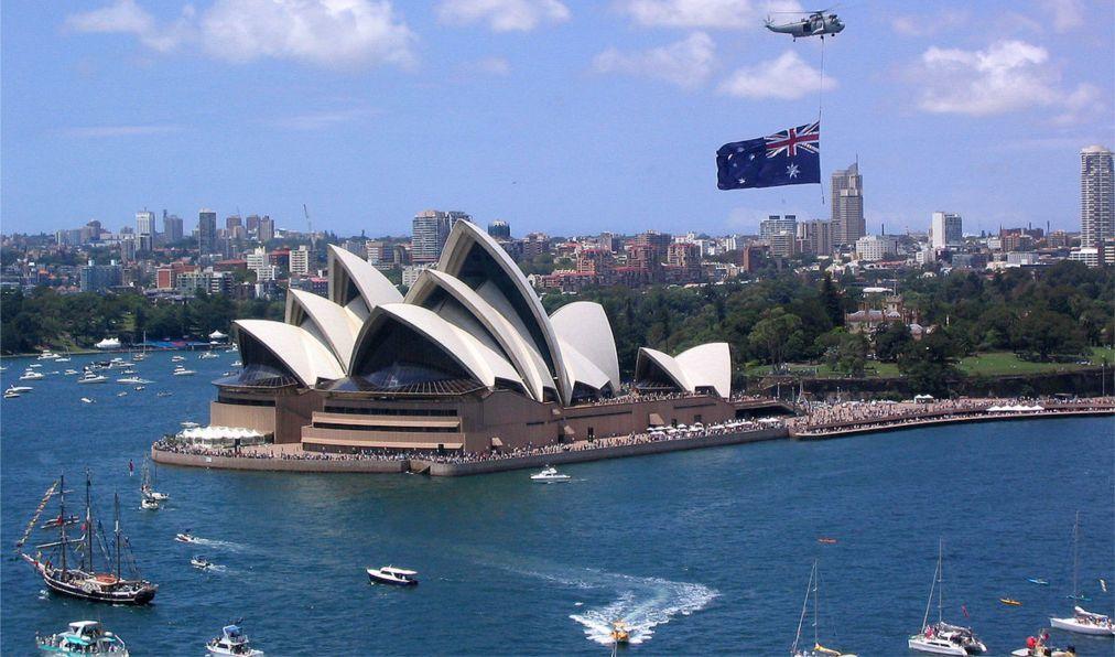 День Австралии 63799cc20c66ab5d8465d128e8ba2db8.jpg