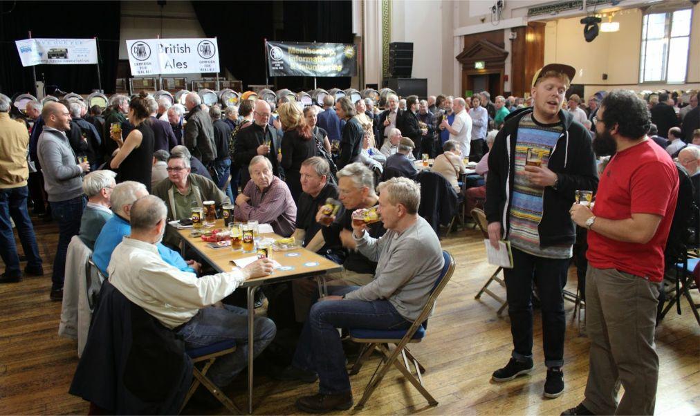 Лондонский фестиваль любителей пива и сидра 647fff8861a519d91eded46c8fa732e0.jpg