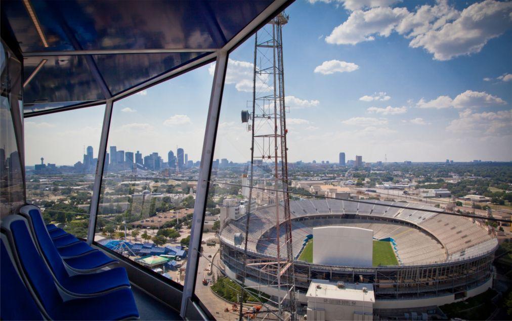 Ярмарка штата Техас «Big Tex» в Далласе 64855cf6e3f1f16a9754e3580089f786.jpg