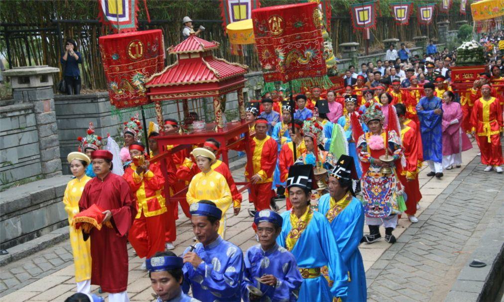 День поминовения королей Хунгов во Вьетнаме 64959ee4424eb8bf92fe2f76b3b5fc6a.jpg