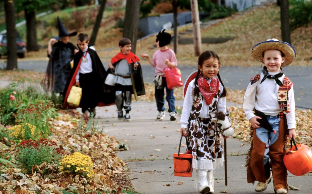 Хэллоуин в США 64ba15b9cb220781abf9919fd1981fa1.jpg