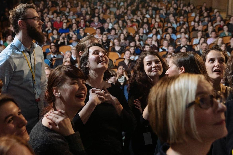 Международный фестиваль документального кино «Один мир» в Праге 64c999315dc2b8ecb923f4b2d459f303.jpg