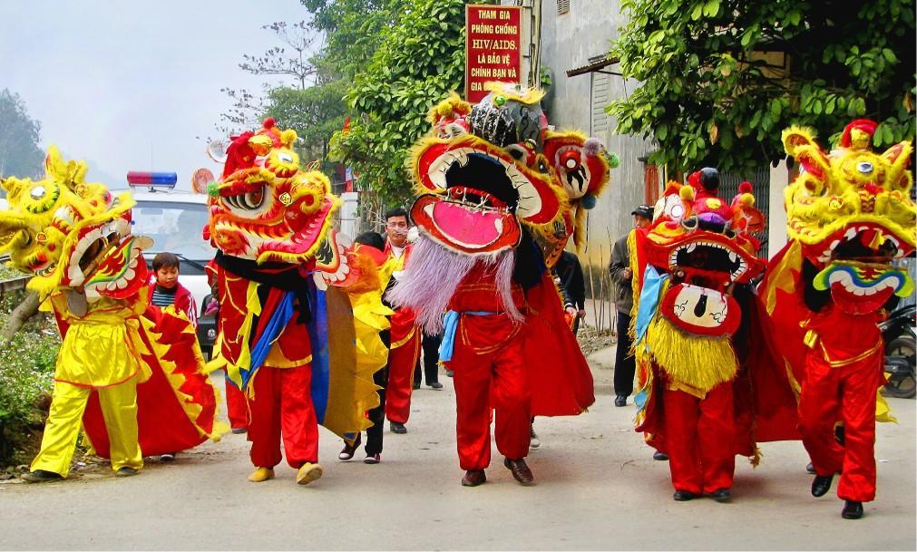Праздник середины осени во Вьетнаме 65d41702fa6b79d6712a8f89267003a0.jpg