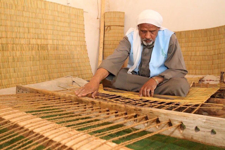 Фестиваль культурного наследия Дженадерия в Саудовской Аравии 662848006c3ca5c3b338c81874d13013.jpg