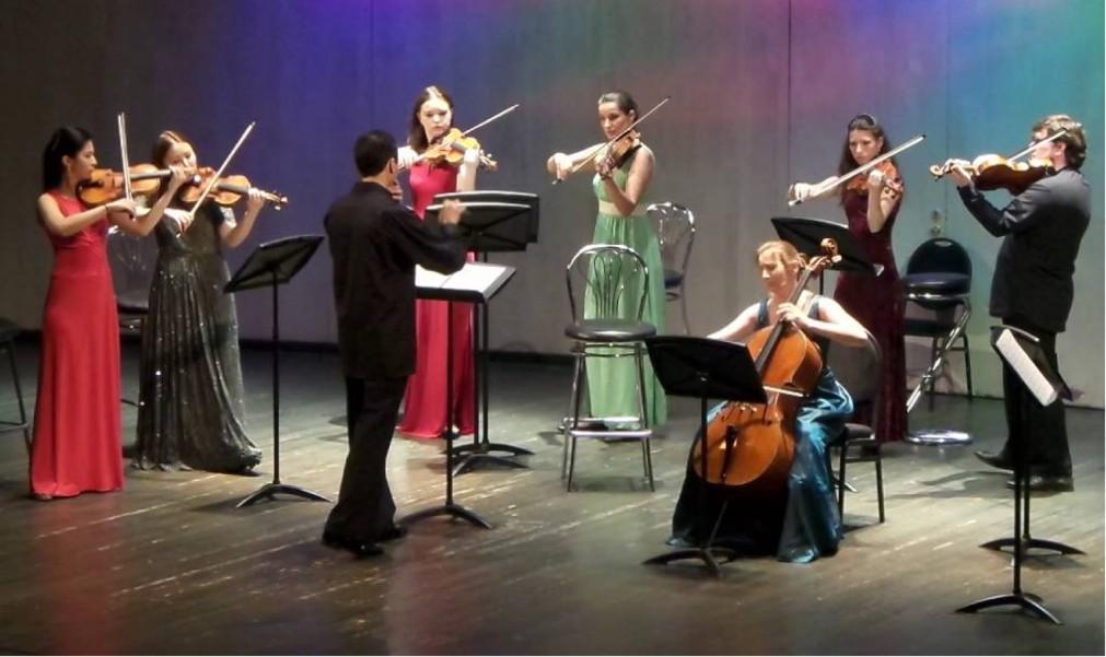 Международный фестиваль духовной музыки «Адвент» в Москве 662cea0d67e1391b984aaa3b8149a67a.jpg