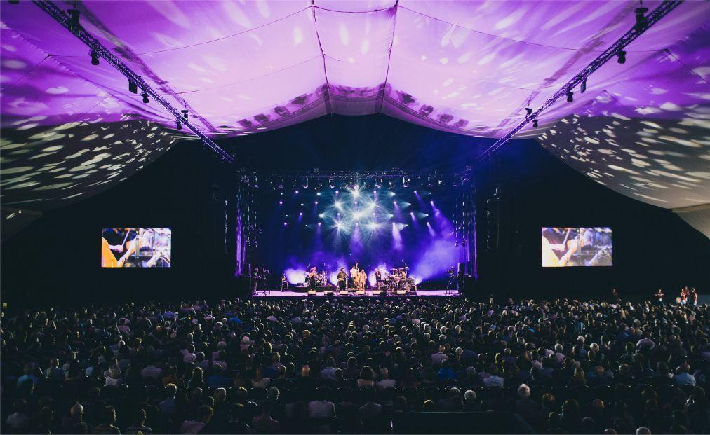 Гентский джазовый фестиваль 676c83b49c2b366b1ab11ab3133a3cab.jpg