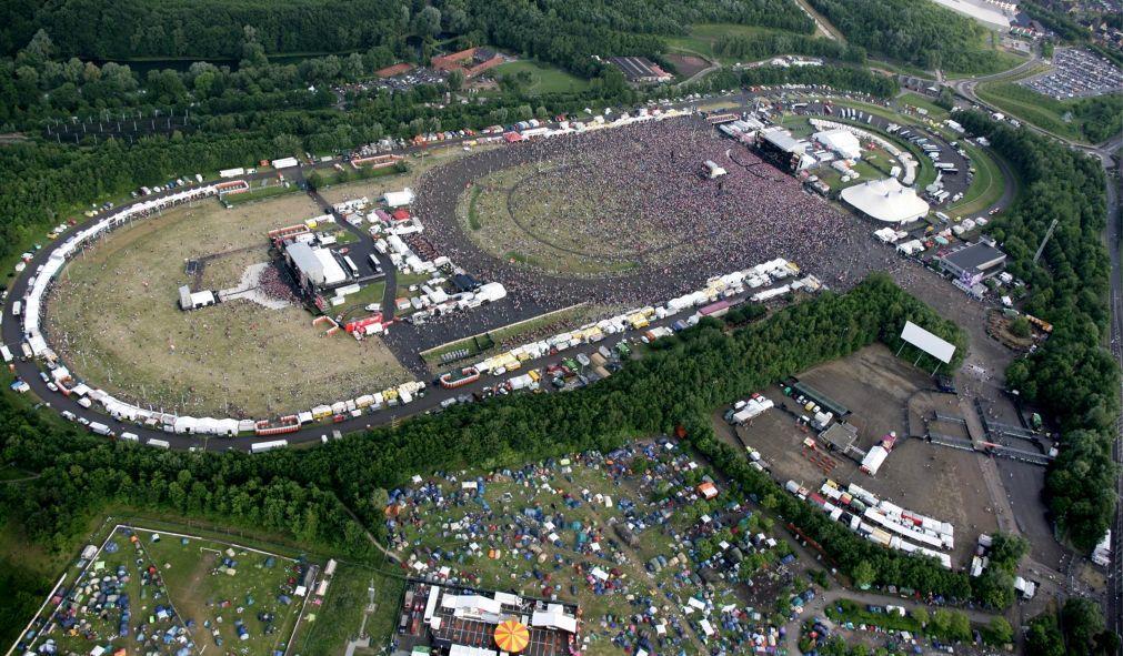 Рок-фестиваль Pinkpop в Ландграфе 67778391cf97a78e8042ca0c72d4a4f8.jpg
