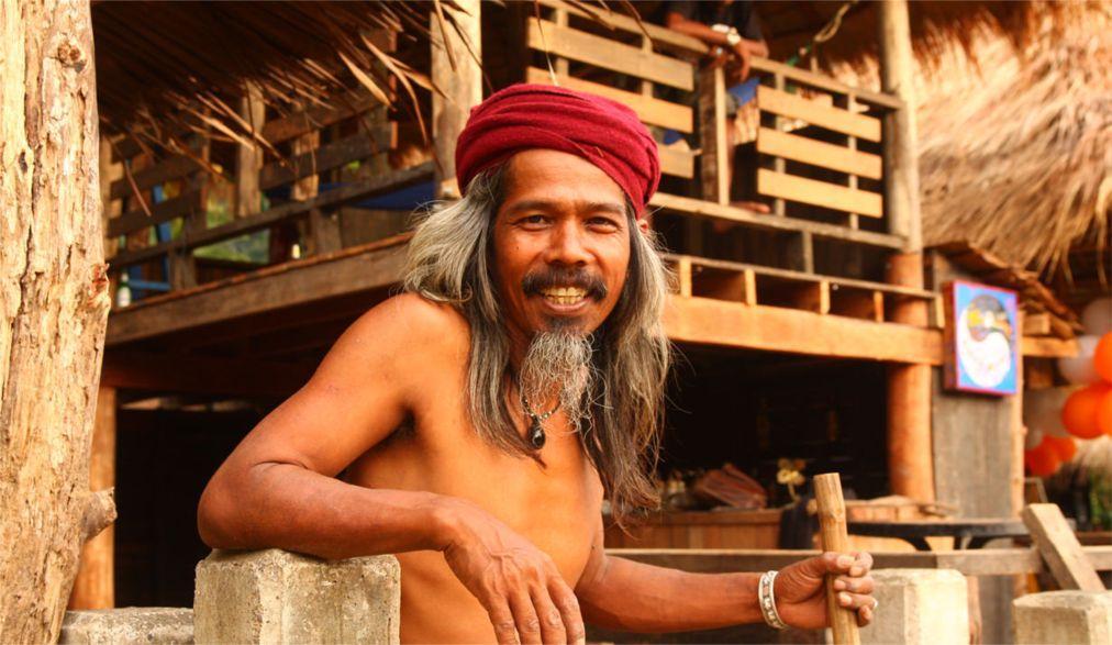 Фестиваль Андаманского моря в Краби 681ad5b76e31d7872670ee19887cf7fb.jpg