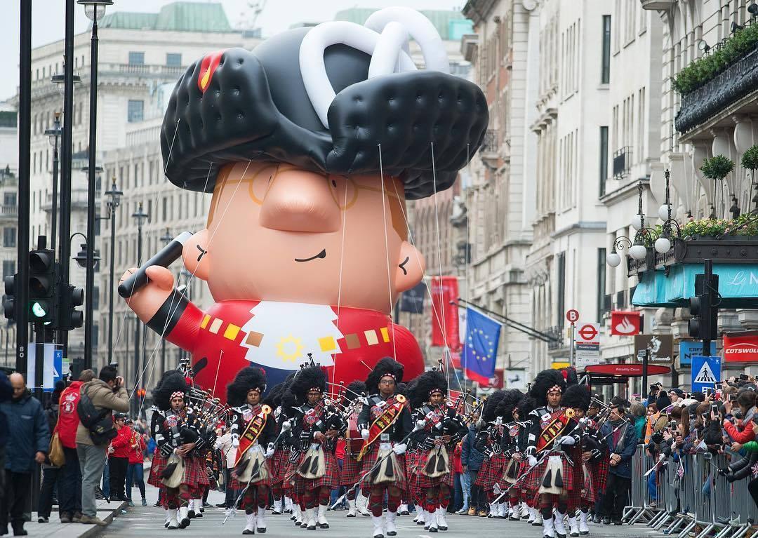Новогодний парад в Лондоне 68dd339eb04951bdd9defc02188a16d5.jpg