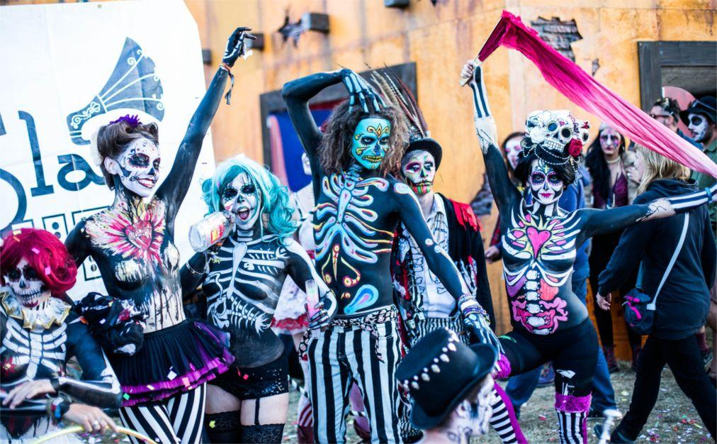 Музыкальный фестиваль BoomTown в Уинчестере 68f7db15d7c0e05910ce4664f7c1e188.jpg