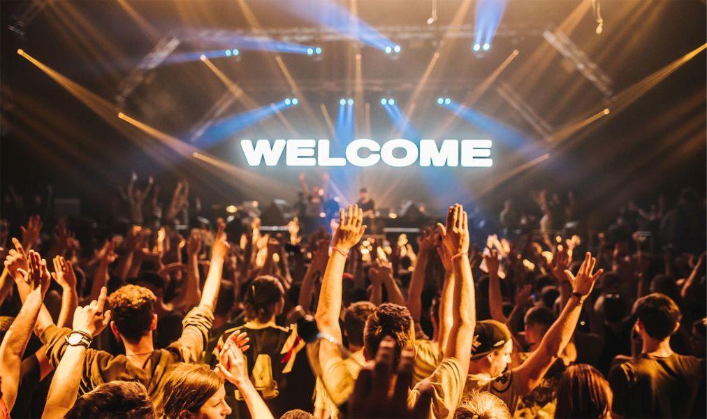 Фестиваль электронной музыки SEMF в Штутгарте 696c1edc535eac5528e8fd2e945773ba.jpg