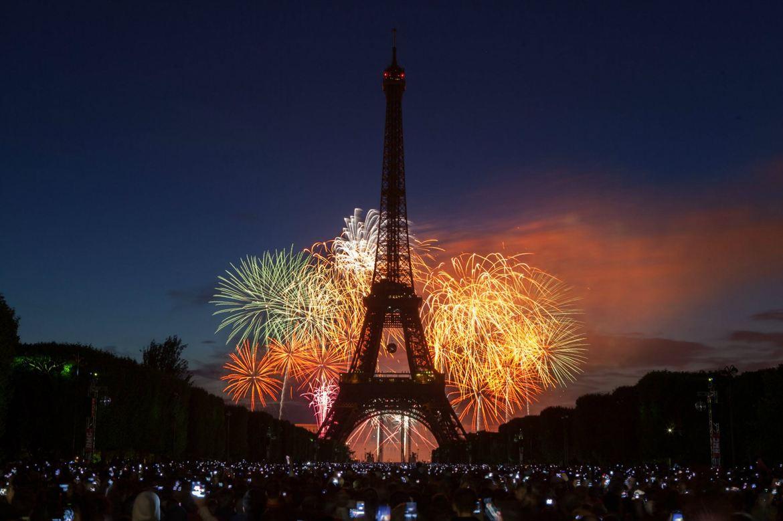 День взятия Бастилии в Париже 69f65f6e19102572c658e26df92e89bf.jpg
