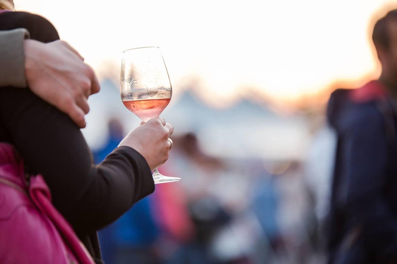 Фестиваль вина и винограда в Бардолино 6a58fdf6bb49f34ff27c4323432ebdee.jpg