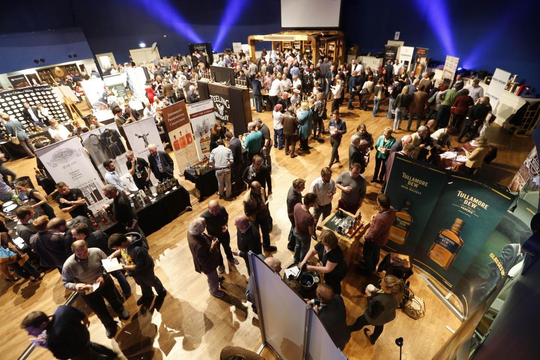 Фестиваль ирландского виски Whiskey Live в Дублине 6ad755749ca98bb9165134366ce0f978.jpg