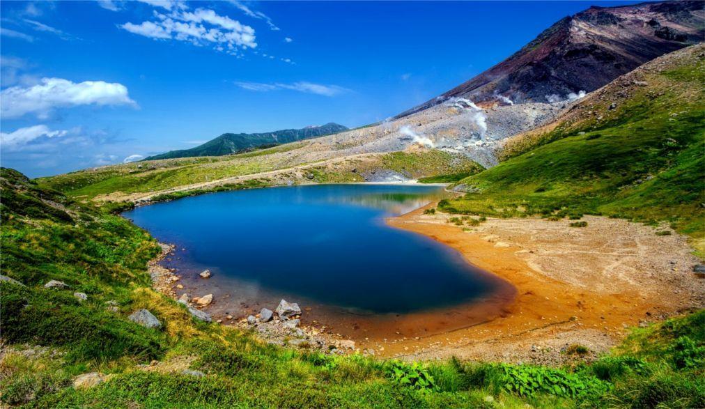 День гор в Японии 6b2d41b49c5d14cc349327ded0998530.jpg