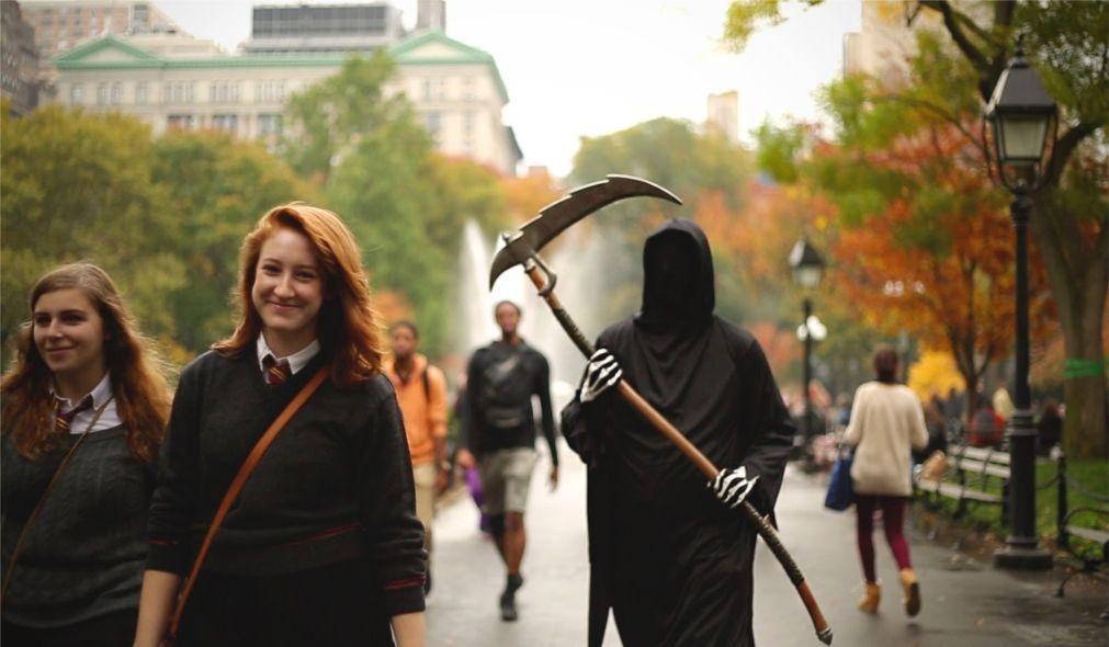 Хэллоуин в США 6b8453aadf9357ec7424b335f63409e9.jpg