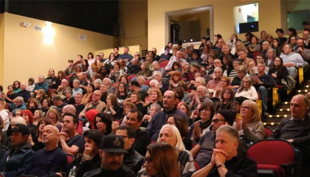 Международный кинофестиваль в Вудстоке 6bfe38b6c78b1412f2b73c1348cab449.jpg