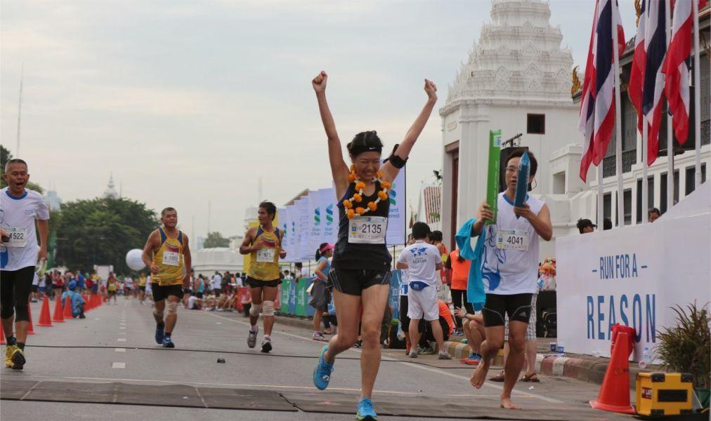Бангкокский марафон 6c494d88be3e0bfe7f25b21effe06314.jpg