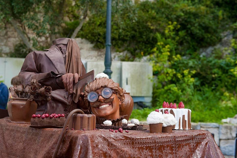 Международный фестиваль шоколада в Обидуше 6ca7109a9eac200ef31799b1842ad142.jpg